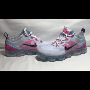 Nike women Vapormax